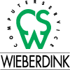 Logo CSW Software