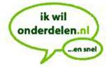 IkWilOnderdelen.nl