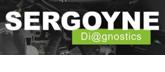 Sergoyne