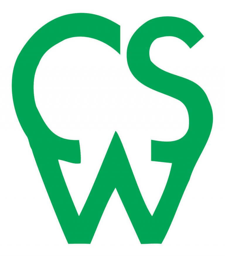 CSW Software Icon